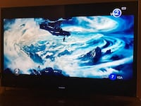 Sony 65 inch. Very good condition with remote.  Mississauga, L5A 1A6