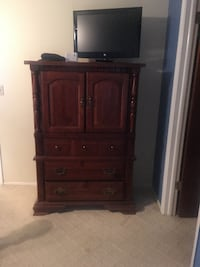 Pure King Size Bed Room Set Wesley Chapel