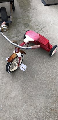 tricycle for  kids Antioch, 94509