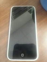 space gray iPhone 6 with box Romulus, 48174