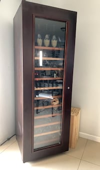 Wine cooler Opa-locka, 33054