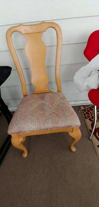 Dining room chair Ormond Beach, 32174