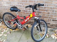 GT Mountain Bike for Child Chicago, 60660