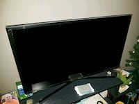 40 inch Smart Samsung TV Bethesda, 20814