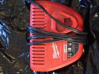 "Milwaukee M12 Forcelogic Press Tool with 3/4"" Jaws"