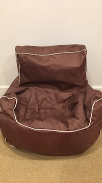 Kids bean bag chair  Vancouver, V6L 1V1