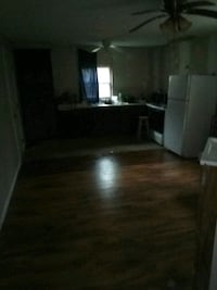 HOUSE For Rent 3BR 1BA Fairfax