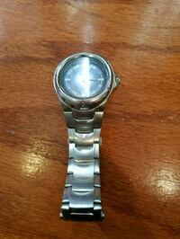 Watch fossil blue Cocoa, 32927