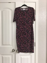 NWT Medium LulaRoe Julia San Antonio, 78245