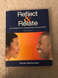 Reflect & relate ECE textbook London, N6H 4R5