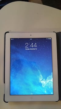 iPad 2 16gb Alexandria, 22311
