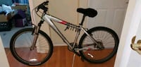 Specialized Hardrock Mountain Bike Silver Spring, 20906