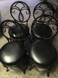 For barstool chairs Cabot, 72023