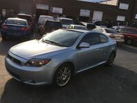 Scion - tC - 2005 New Carrollton, 20784