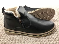 Men's winter Boots size 9.5 Fort Washington, 20744