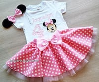 girls n boys clothes HAMILTON Mississauga