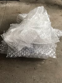 Bubble wrap for packing Essex Junction, 05452