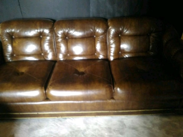 Couch,love seat,chair and foot rest