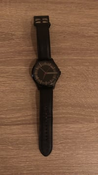 Armani Exchange Watch 810 mi