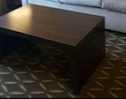$25 Coffee table Good condition