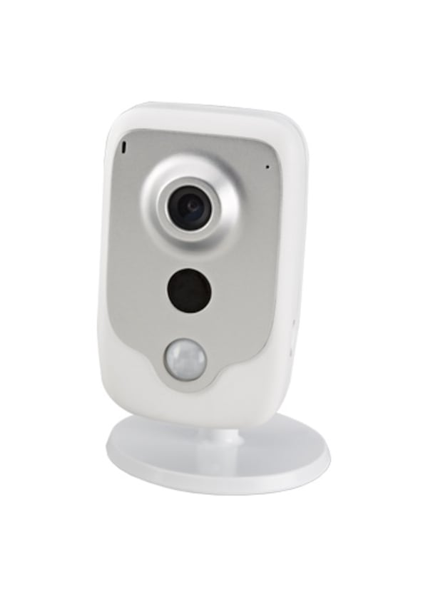 FREE HOME SECURITY ALARM SYSTEM AND CAMERA 2