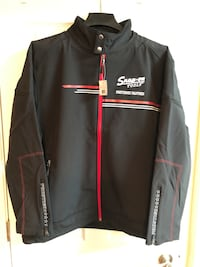 Snap-on jacket 2XL unused  Waldorf, 20602