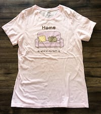 Pusheen Graphic T-shirt