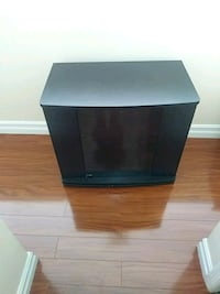 black and brown wooden cabinet Cutler Bay, 33189