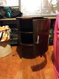 End table Port Neches, 77651