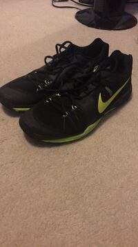 Nike Training Shoes Surrey, V1M