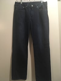 Levis 514 Jeans Pittsburgh, 15203