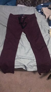 Men's W49 pants  Oshawa, L1K 0H1