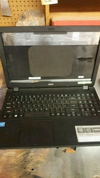 Wanted broken pc's Richland, 99354