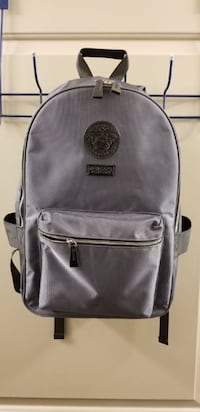 Versace BackPack Dartmouth