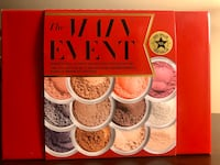 Bare Minerals 12 Piece Collection Centreville, 20120
