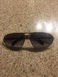 black framed Ray-Ban sunglasses Owings Mills, 21117