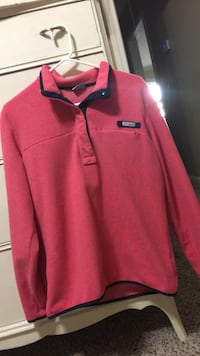 columbia pullover Phenix City, 36877