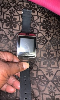 Smart watch Temple Hills, 20748