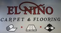 Great offer in Laminate floors!!! Burlington