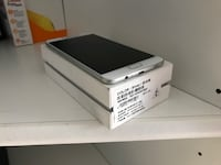 Vendo Samsung C7 32gb Монца, 20900