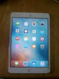 Ipad air 2 wifi or simcard(make offer or trade) New Orleans, 70126
