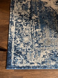 Boutique Rugs Chelsea area rug