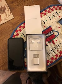 iPhone 8 Plus (AT&T) 64GB Midwest City, 73110
