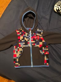 North face hoodie  East Haven, 06512