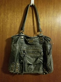 Billabong Purse 2673 km