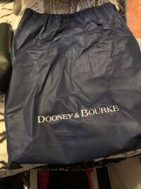 Dooney and Bourke Westminster, 21157