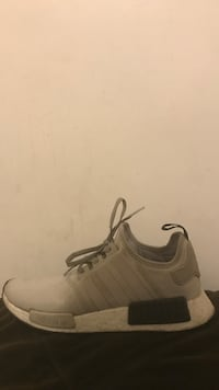 Size 9 adidas NMD's Los Angeles, 91364