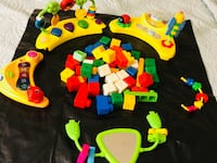 Toys bundle  Rowland Heights, 91748