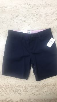 Gap Kids Shorts & Pants-Girls size 7 Toronto, M4P 1Z4