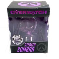 Blizzard blizzcon Overwatch Cute but Deadly Stealth Sombra Fairfax, 22031